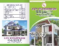 Residential Plot For Sale In Prime Location Of Janipur Near Aiims.