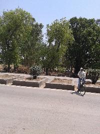 04 Kattha Land For Sell On Nh-2 Near Mandanpur Aurangabad.