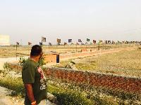 Buy Plot In Township On 3-5years,e.m.i Plan. Resedencial And Commercial Plot Are Available In Greater Bihta.