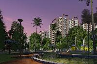 Danapur Residential Plot for Sale in Patna