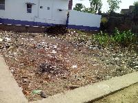 Residential Plot for Sale in Aurangabad