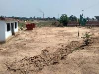 Residental Plot Near Iit Bihta