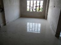 Urgent Flat For Sale in Patna