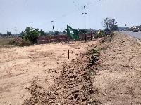 0percentemi Intrest Aur Sirf 25percentbooking Amount Vo Bhi Nh 98 Highway Par