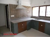 To-let For - Commercial / Residential Well Furnished, 3 Bhk 2000 Sqft, Independent Flat ,at Most Posh Locality