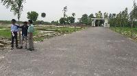 1 To 5 Yr Emi Plot In Rajgir Patna.bihta.sararam.muzafferpur.gaya