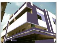 Flat On Rent in Bihar Sharif
