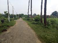 Residential Plot In Pujan Town
