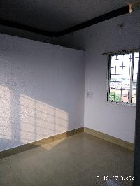 Residential Flat for Rent in Muzaffarpur