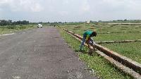 Patna Me Residential Plot Lene Hetu Contact Kare