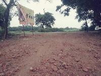 Residential Plot For Sale Near Iit Institute Patna