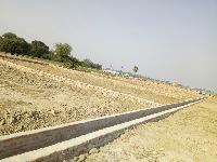 Bihar Ki Rajdhani Patna Me Le Plot Aur Banaye Apna Ashiyana