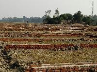 Patna Me Shinecity De Rahi Hai Plot Hi Plot Jhaldi Kare