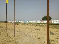 Patna Me Shinecity Layi Hai Nh98 Per Plot Hi Plot