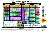 Residential Plots On Nh 98, Near Aiims (chirora) Patna Bihar