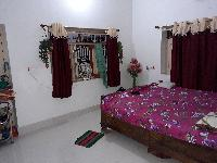 2bhk Flat With Dining Hall,branda And Campus in Purnia