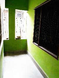 House Flat Rent for Sale in Patna