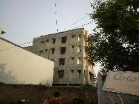 Urgent Flat For Sale in Patna