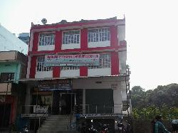 Office Space For Rent in Bihar Sharif
