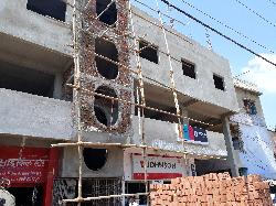 Commercial Complex for Sale in Bhagalpur