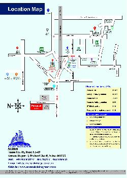 Investment Residential Plot for Sale in Patna
