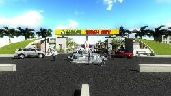 Book Your Plot & Make Your Dream Home In Our Township Wish City.