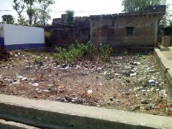 Residental Plot for Sale in Aurangabad