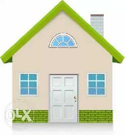 मिरजानहाठ जैसे शानदार लोकेशन में स्थित एक दो मंजिला घर बिक्री हेतू उपलब्ध है
