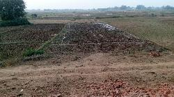 Sasta Plot In Bihta More 120 Ft Per  In Good Location Near Airpot