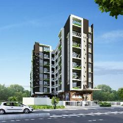 Appartment for Sale in Patna
