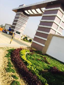 सिवान बिहार में बनाये अपने सपनो का आशियाना क्योकि शाइन सिटी लेकर आया है आवासीय प्लाट का योजना मात