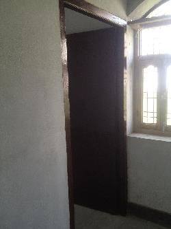Single Bed Room Flat In Chandmari (Motihari)