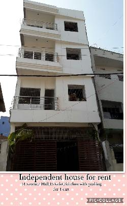 Commercial Space For Rent in Hajipur