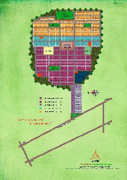 Agrani Prakriti Vihar for Sale in Chhapra