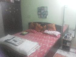 Two Room Set Seperate For Rent In 3500 Only
