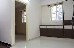 2 Bhk Flat ( 1000 Sq Ft ) At Jagdeopath Near Bailey Road In Apartment