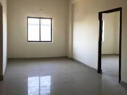 3 Bhk Flat On Rent Near Bail;ey Road