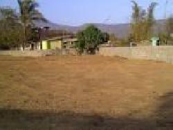 14000sq Commercial Land For Sale in Jamalpur