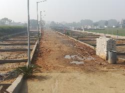 Property Zone Land for Sale in Patna