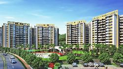 Khagaul City for Sale in Patna