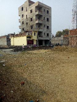 Apartment for Sale in Aurangabad