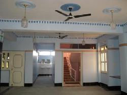 Warehouse + Office Space Available In Muzaffarpur Biharxd