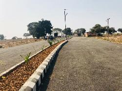 Residential Property Sell In Bihta , Near Iit Patna