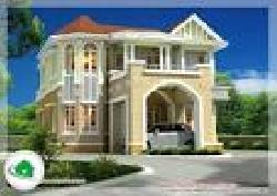 Residential House For Sale in Munger