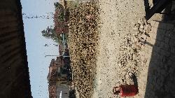 Residential Plot Sell In Biharshariff