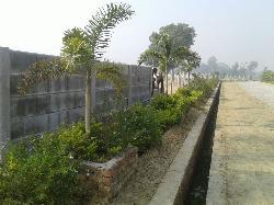 Siwan Bihar Mein Companies Shine City Lekar Aayi Hai Awasiya Yojna Mantra 25 Pratishat Booking Amount Mein And 1 To 5 Year Emi Without Interest