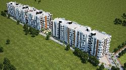 Cristle Avenue For Sale in Patna