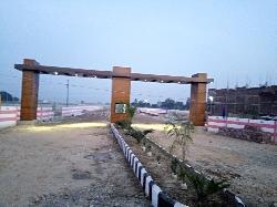 राजगीर बिहार में बनाये अपने सपनो का आशियाना क्योकि शाइन सिटी लेकर आया है आवासीय प्लाट का योजना मà¤