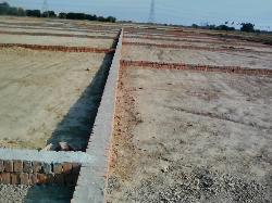 राजगीर में आवासीय प्लाट लेने हेतु संपर्क करें मात्र 25percent बुकिंग अमाउंट में तथा 1 से 5 साल की आसान माà