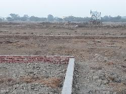 Lucknow Proparty for sale in Siwan